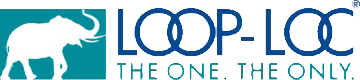 LoopLoc Logo